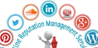 5 Questions To Ask Before Hiring An Online Reputation Management