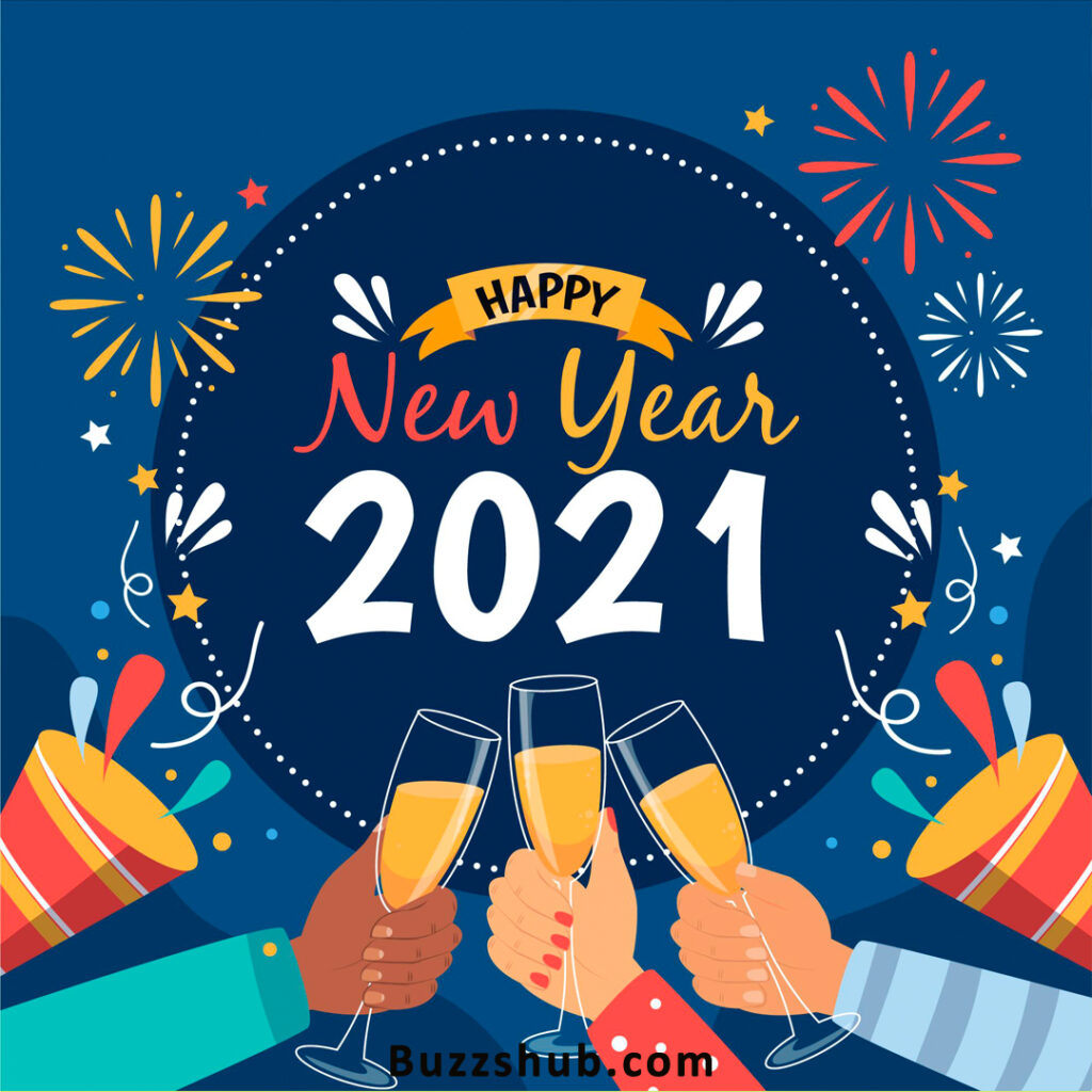 New Year 2021 Quotes In Malayalam