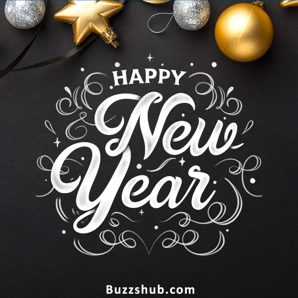 New Year 2021 Quotes In Gujarati