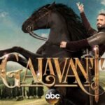 Galavant Season 3 Release Date and Latest News