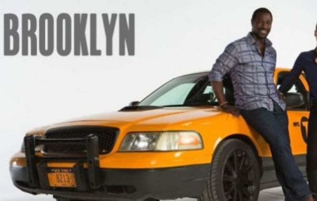 Taxi Brooklyn Season 2 release date and more!