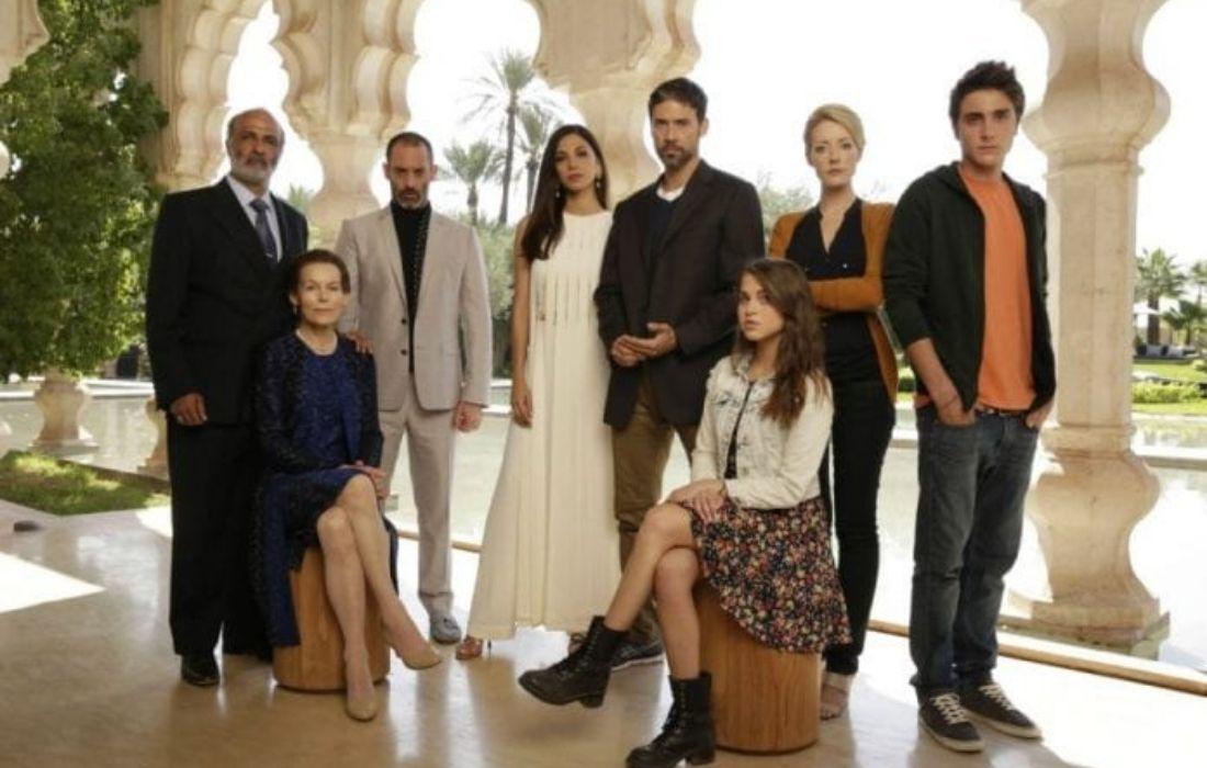 Tyrant Season 4 Release Date Speculations