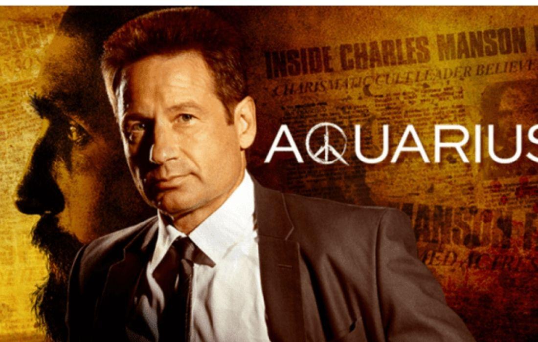 Aquarius Season 3 air date, news & updates + spoilers!