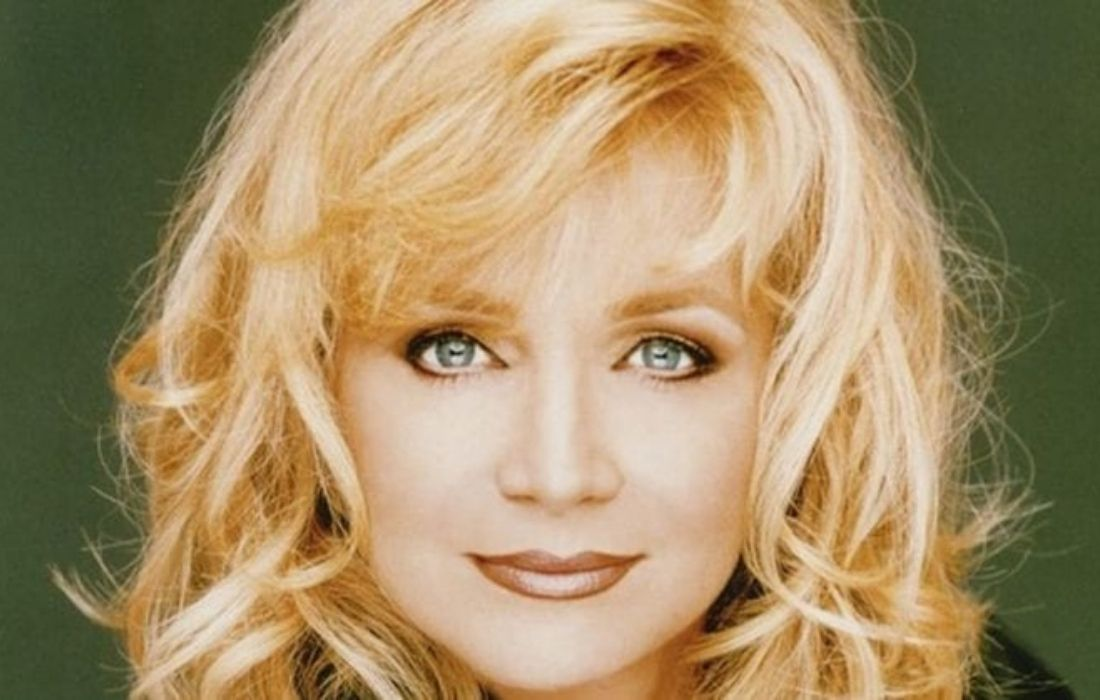 Barbara Mandrell Net Worth 2018/2019 – How Much is She Worth?