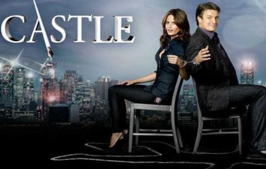 Castle Season 9 Release Date