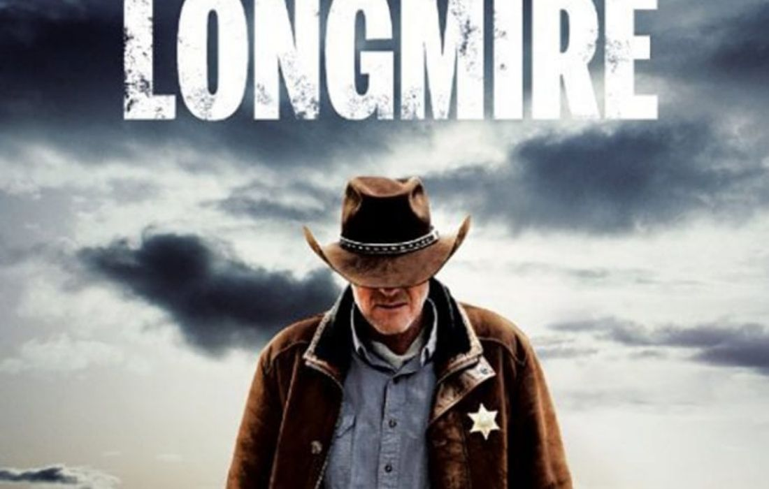 Longmire Season 6: Should Zachary Come Back?