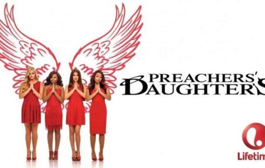 Preachers' Daughters Season 4 release date!