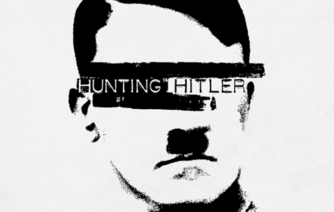 Hunting Hitler Season 3 Release Date