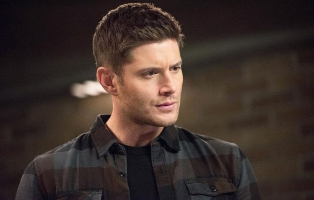 Jensen Ackles Net Worth 2019 – How Much He Earns
