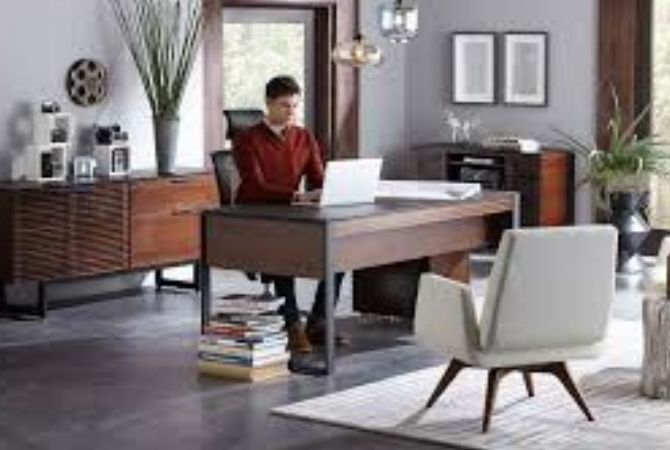 5 BEST MODERN FILE CABINETS FOR YOUR HOME OFFICE IN 2021