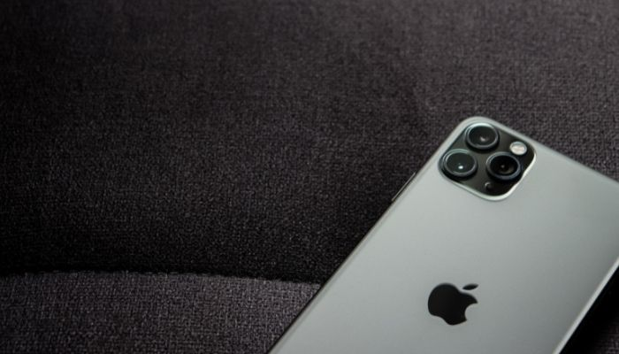 4 Best Reasons Why you Shouldn't Buy an iPhone