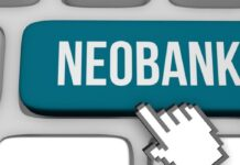 This neobank for India's small businesses just raised $31 million led by Sequoia Capital
